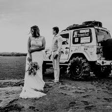 Wedding photographer Jonathan S borba (jonathanborba). Photo of 02.07.2017