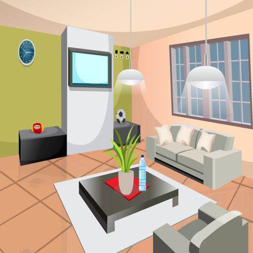 Picnic House Escape Apk Download 1