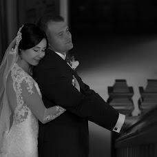Wedding photographer Stanislav Kim (StasonTSK). Photo of 27.12.2015