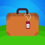 Sygic Travel Maps Offline & Trip Planner 5.11.3 (Premium|Modded) (SAP) (x86)