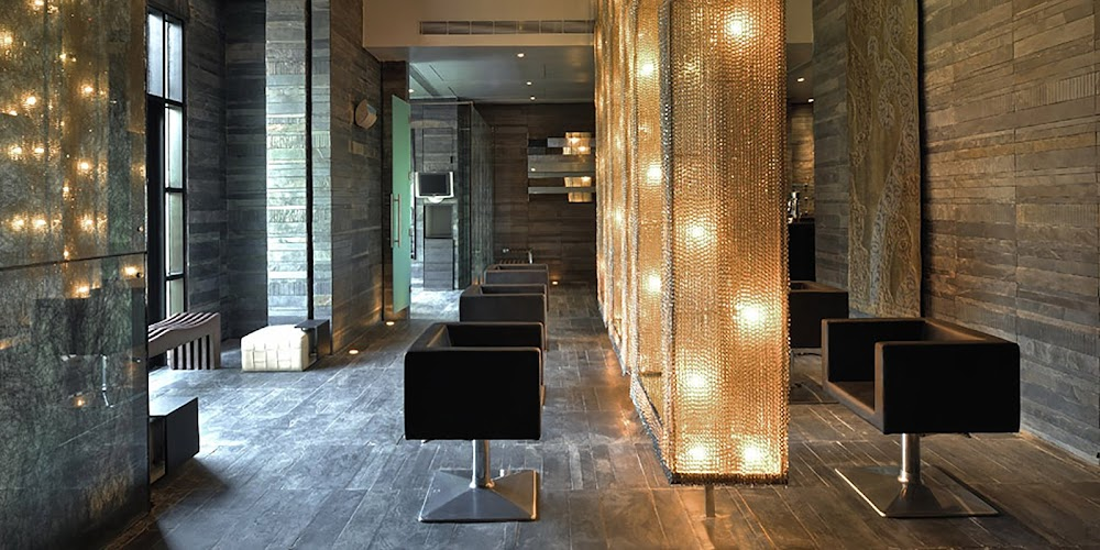 Christiaan_Georgio Salon Mumbai