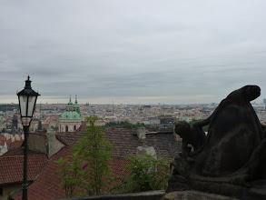 Photo: Prag