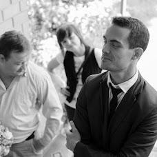 Wedding photographer Chashin Ponomarenko (2photo). Photo of 28.04.2013
