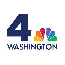 NBC 4 Washington DC