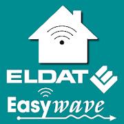 Easywave CCapp