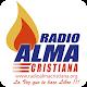 Radio Alma Cristiana RD