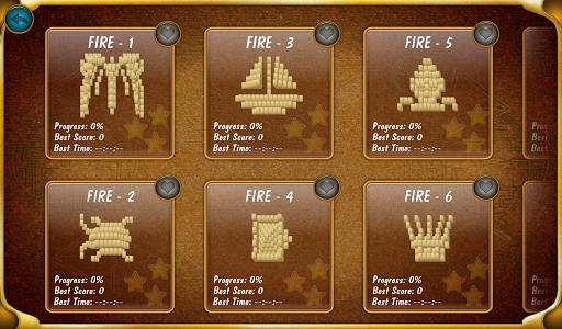 玩免費紙牌APP|下載Mahjong Solitaire app不用錢|硬是要APP