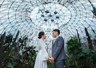 Nhiếp ảnh gia ảnh cưới Phuc Nguyen (phucnguyenphotog). Ảnh của 15.12.2018