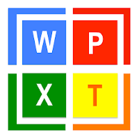 OffiStar Word Excel Powerpoint 1.0.1.1