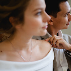 Wedding photographer Irina Rodina (irinarodina). Photo of 30.09.2018