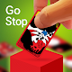 Go-Stop Play Download for PC Windows 10/8/7