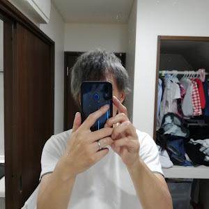 アルテッツァ SXE10 1999 RS200 Z EDITIONのカスタム事例画像 Hitoshiさんの2019年07月03日21:57の投稿