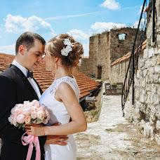 Wedding photographer Sergey Klochkov (KlochkovSergey). Photo of 06.01.2018