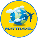 May Travel icon