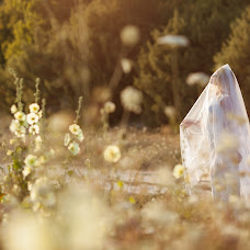 Wedding photographer Ekaterina Chernaya (Chernaya). Photo of 01.08.2015