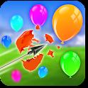 Balloon Shoot icon