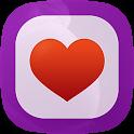 Pregnancy App Expertli (Free) icon