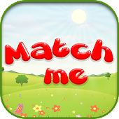 MatchMe: Element Matching Game