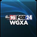 WGXA News icon