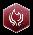 【オーバヒット】火属性キャラ一覧【OVERHIT】