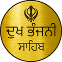 Dukh Bhanjani Sahib icon