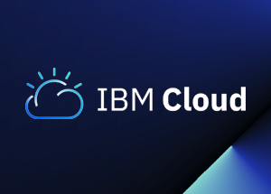 IBM Cloud Internet Services