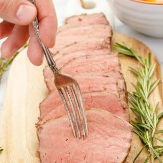 6-Person Thanksgiving Dinner Under $50! (Walmart Canada) Recipe