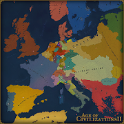 Age of Civilizations 2: Europe