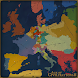 Age of Civilizations II Europe - Androidアプリ