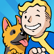 Fallout Shelter Online - Androidアプリ