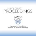 Mayo Clinic Proceedings icon