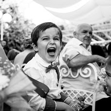 Fotógrafo de bodas Emanuelle Di dio (emanuellephotos). Foto del 11.12.2018