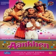 Songs download download latest mp3 songs for.