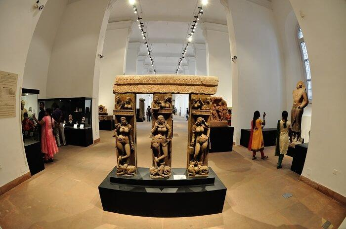 Step-Into-History-At-The-State-Archaeological-Gallery.jpg