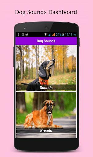 無料娱乐Appの犬の音|記事Game