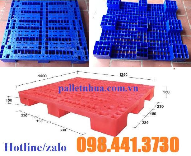 pallet-nhua-1200x1000x150mm-9-chan