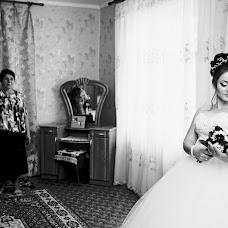Wedding photographer Sergey Druce (cotser). Photo of 01.12.2018