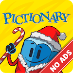 Pictionary™ (Ad free) 1.21.1 (Paid)