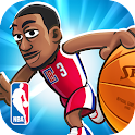NBA Escape icon