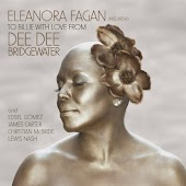 Eleanora Fagan (1915-1959): To Billie With Love From Dee Dee