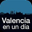 Valencia en 1 día