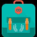 ESO 2016 icon
