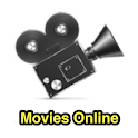 電影線上看 icon