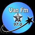 Radyo Van icon