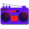 TuneIn Radio Gratis icon