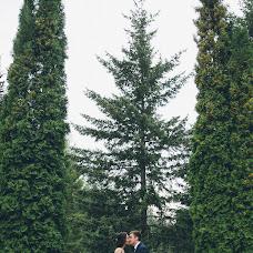 Wedding photographer Svetlana Dugan (SvetaDugan). Photo of 18.12.2016