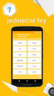 Naučte se Maďarsky 6000 Slov - náhled