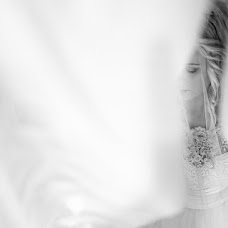 Wedding photographer Vladimir Ezerskiy (Dokk). Photo of 06.07.2017