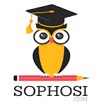 Sophosi