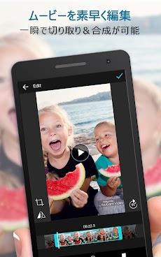 YouCam Video – プロレベルのの動画加工・編集・動画作成アプリのおすすめ画像1